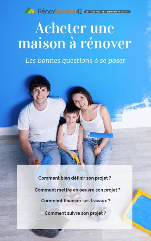 Cover-Alec42-Renovactions42-ebook-Les_bonnes_questions_a_se_poser_avant_Acheter_dans_l'ancien-optimized